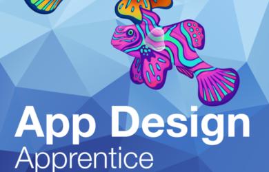 app design apprentice