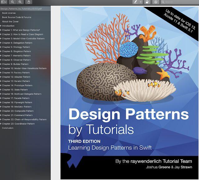 Design_Patterns_by_Tutorials_RayWenderlich