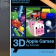 3D_Apple_Games_by_Tutorials_thumbnai