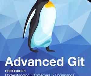 Advanced Git