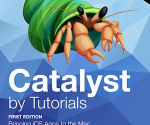 Catalyst by Tutorials