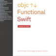 Functional Swift