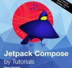 Jetpack Compose by Tutorials