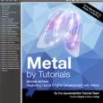 Metal by Tutorials