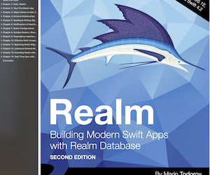 realm-building-modern-swift-apps-with.html
