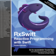 RxSwift Reactive Programming with Swift