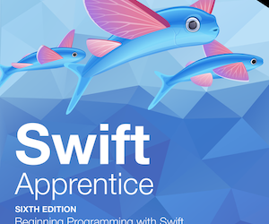 Swift Apprentice