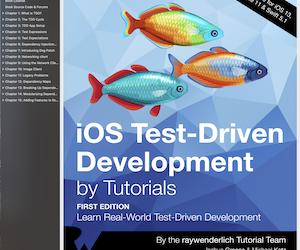 ios-test-driven-development-ray.html