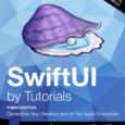 swiftui-tutorials-development