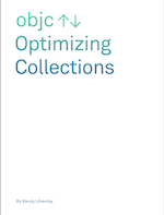 Optimizing Collections
