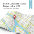 Build Location Based Projects Ios Sensors