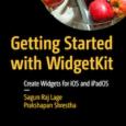 Getting Started Widgetkit Widgets
