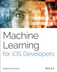 Machine Learning ios Developers Mishra