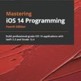 Mastering iOS 14 Programming 4th